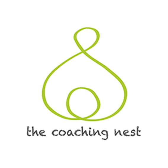 The Coaching Nest